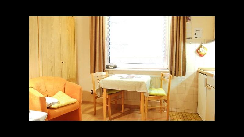 wohnung 1 ferienhaus schernewski wittd n amrum. Black Bedroom Furniture Sets. Home Design Ideas