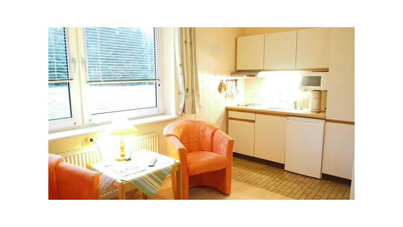 wohnung 2 ferienhaus schernewski wittd n amrum. Black Bedroom Furniture Sets. Home Design Ideas